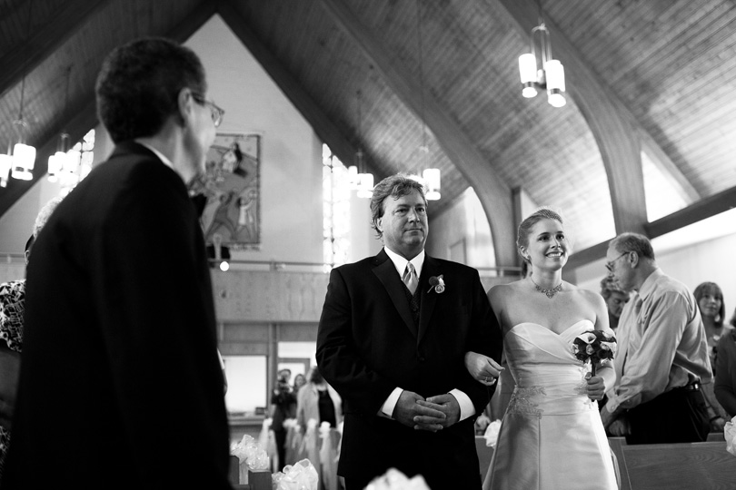 butler nj butler united methodist church july wedding