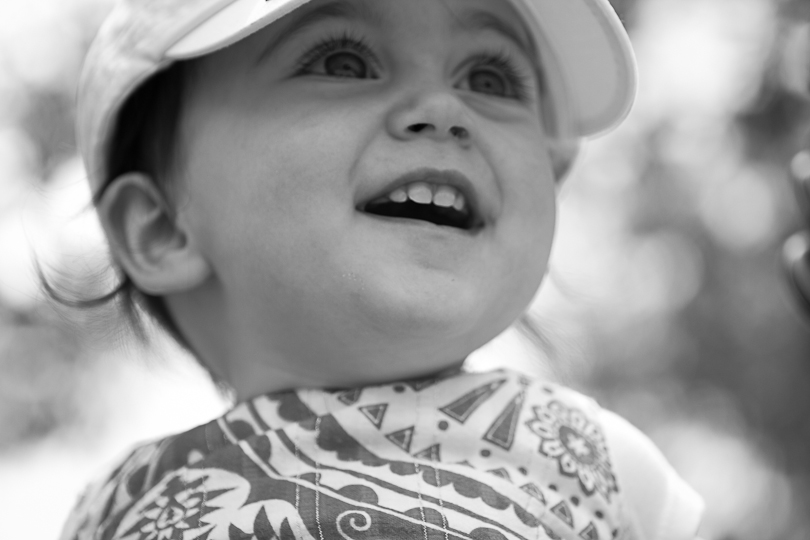 natural relaxed professional photography for kids and families