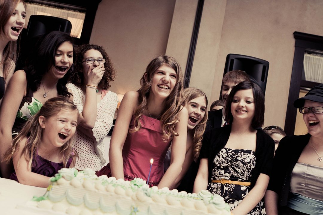 emilys-bat-mitzvah-private-ceremony-and-event-photography-nj