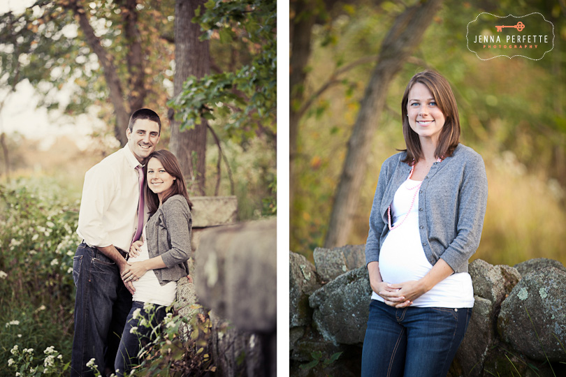 pregnancy photos central new jersey (6)