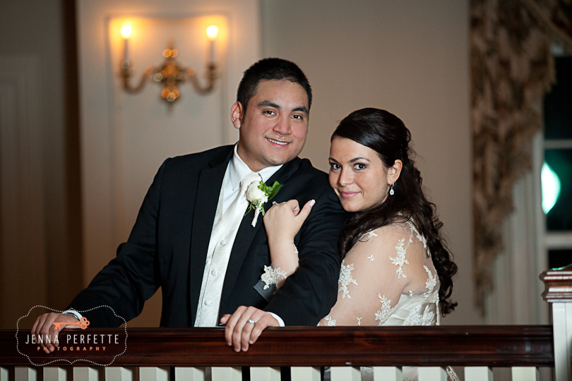 somerville wedding photographer - meadow wood manor nj wedding