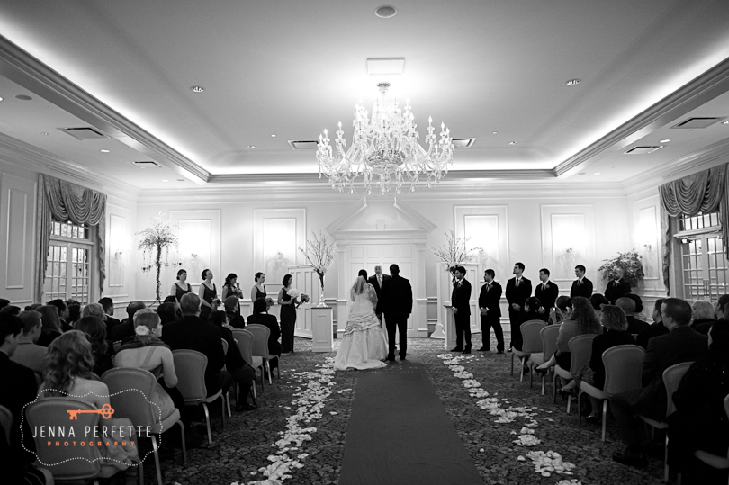 randolph new jersey wedding venue somerville wedding photographer - meadow wood manor nj wedding