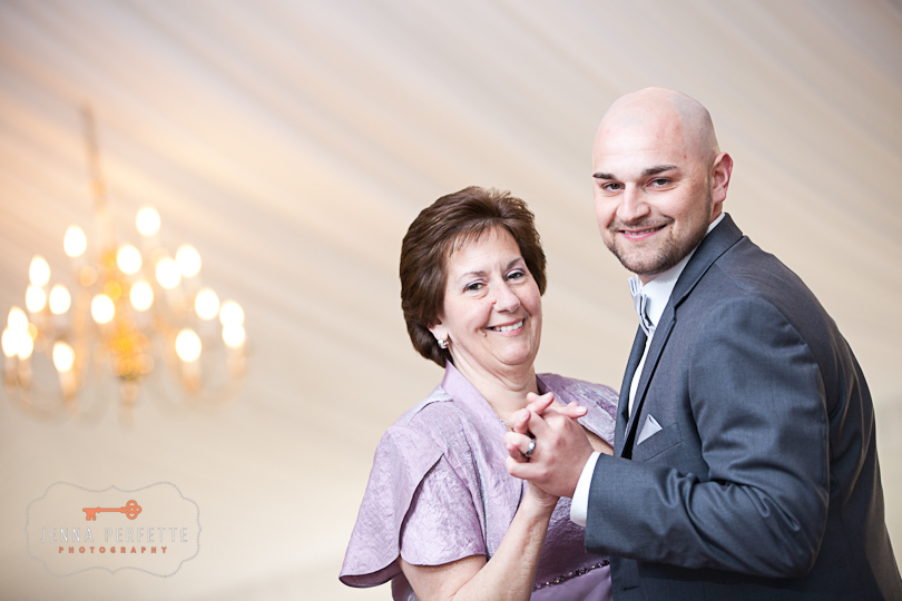 Royce brook wedding - hillsborough somerset nj weddings photographer new jersey