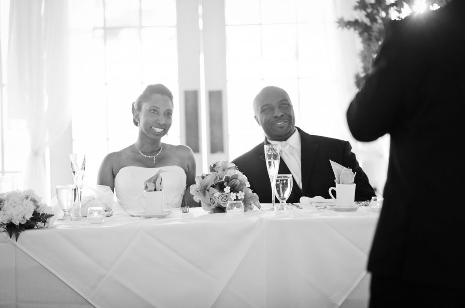 darling-wedding-speeches-at-royce-brook-golf-club