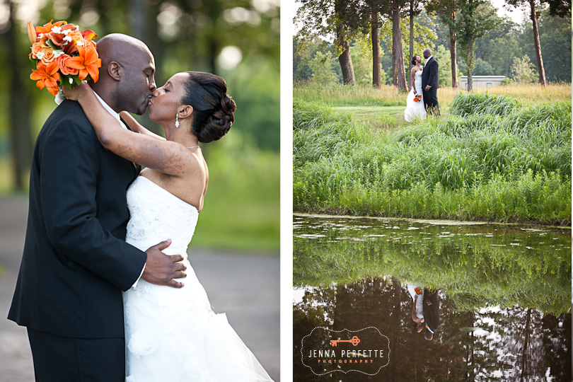 piscataway nj wedding photographer (27)