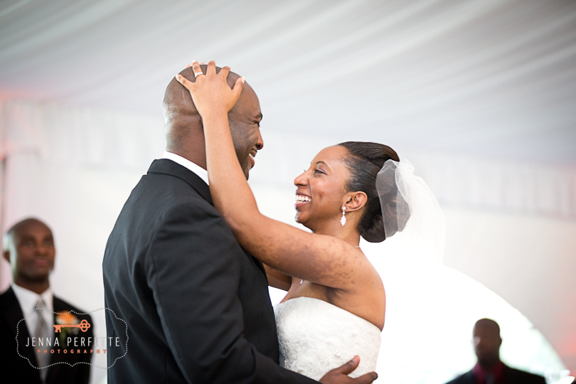 piscataway nj wedding photographer (22)