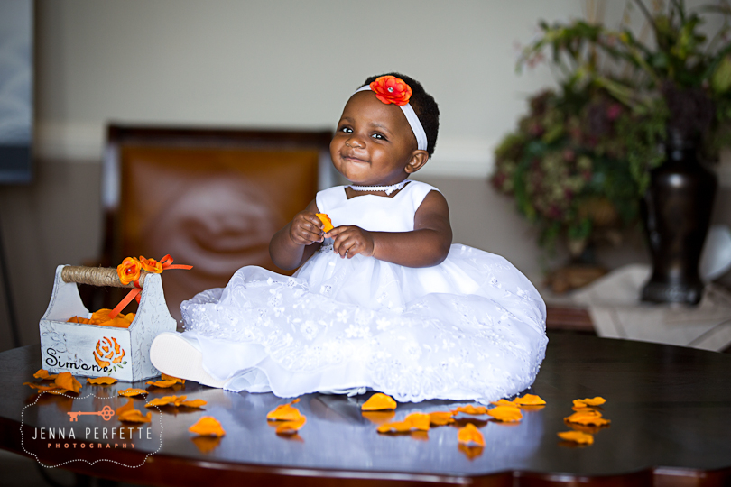 piscataway nj wedding photographer (9)