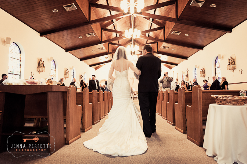 Hillsborough nj modern wedding photographer royce brook golf club new jersey photography