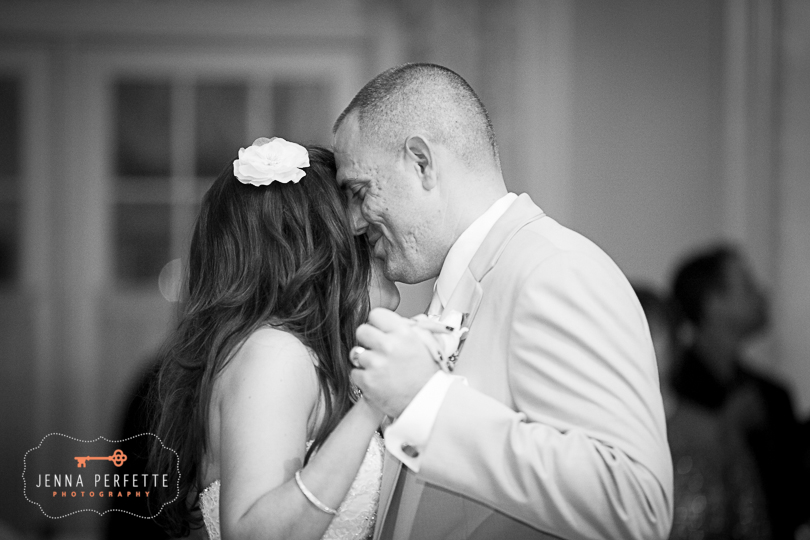 Meadow Wood Manor Hillsborough, NJ wedding photographer modern fun photography