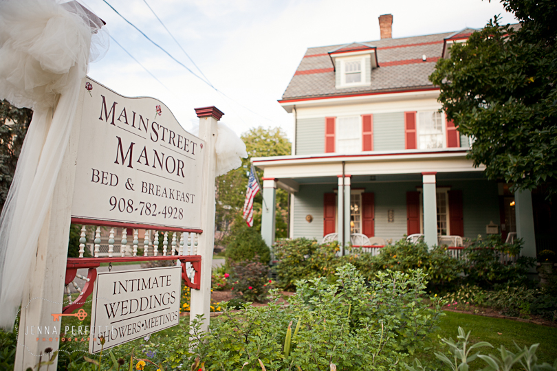 Main Street Manor Bed and Breakfast Flemington nj (2)