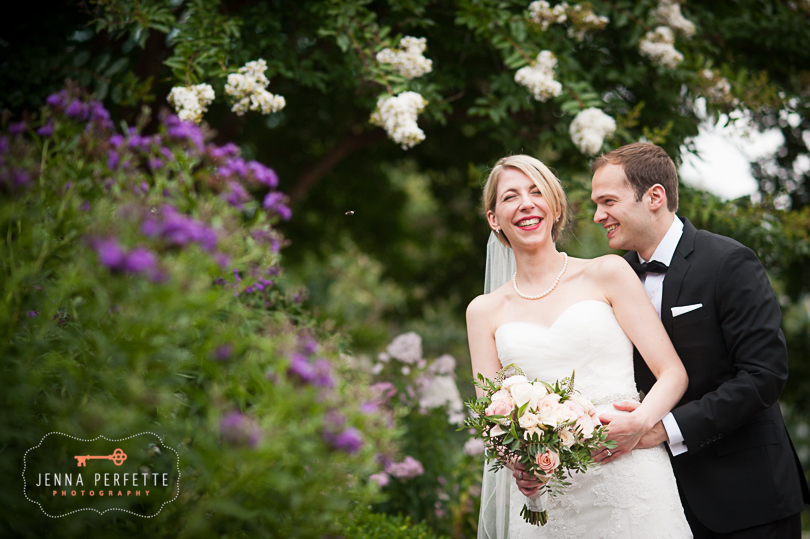 brooklyn botanical wedding botanic gardens - spring wedding flowers true love soul mates nj wedding photographer nyc manhattan