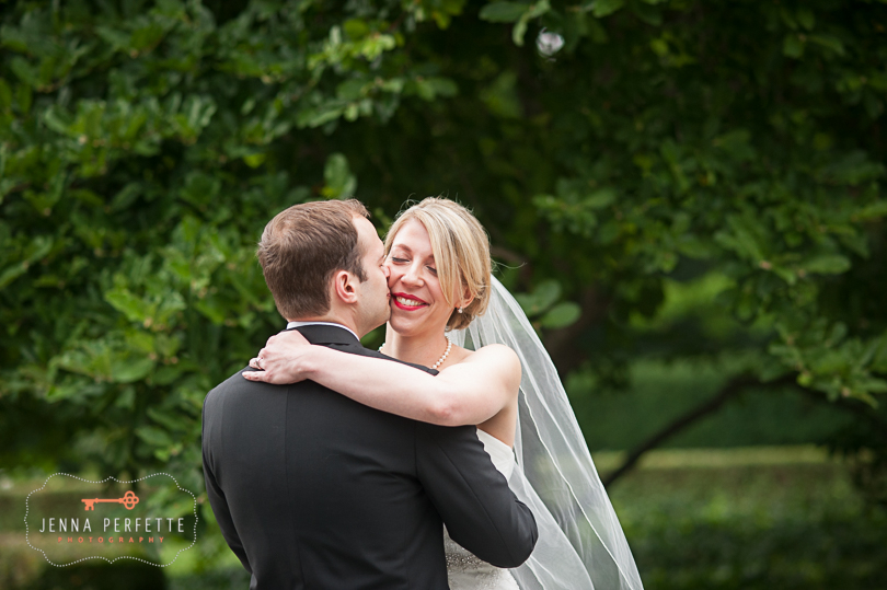 brooklyn botanical wedding botanic gardens - spring wedding flowers true love soul mates nj wedding photographer