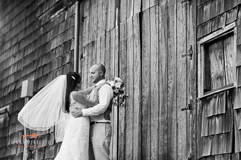 Hillsborough, NJ wedding photographer candid natural vintage rustic neshanic valley golf course wedding