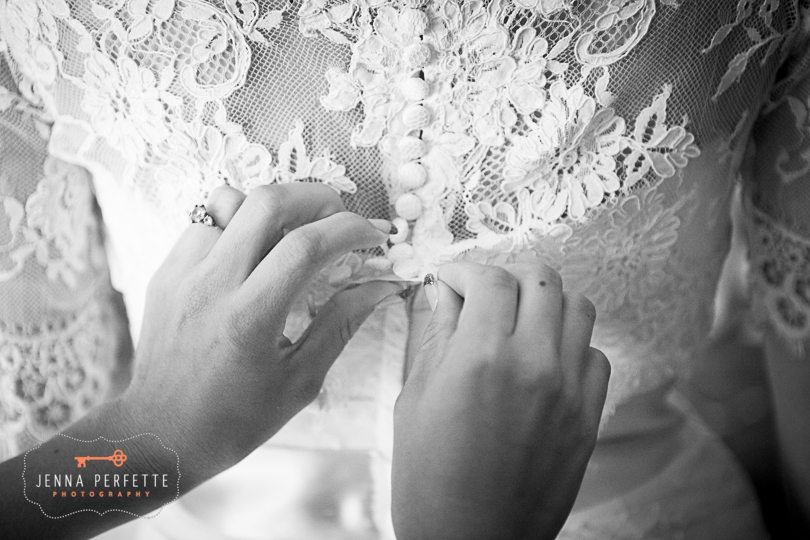 new brunswick modern photographer nj rutgers gardens wedding photography