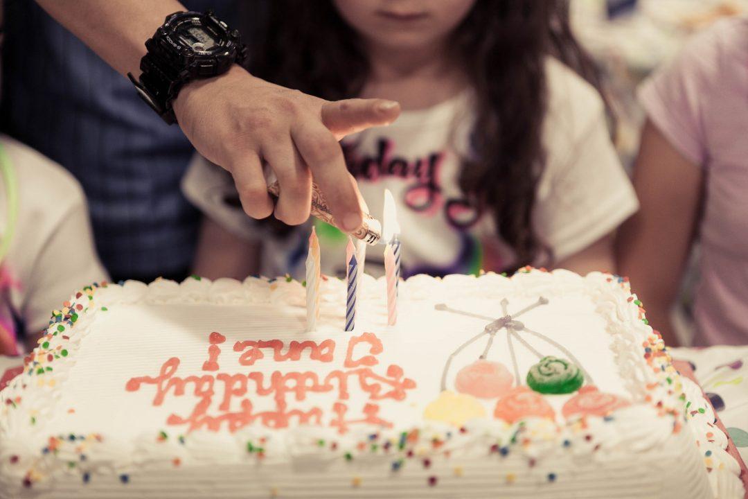 best-kids-birthday-party-idea-ever-roller-derby-slash-arcade