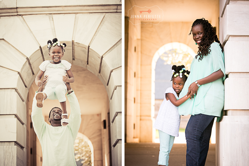 Lifestyle, Kids, Family, Photography, NJ, Bridgewater - Family Session in New Jersey