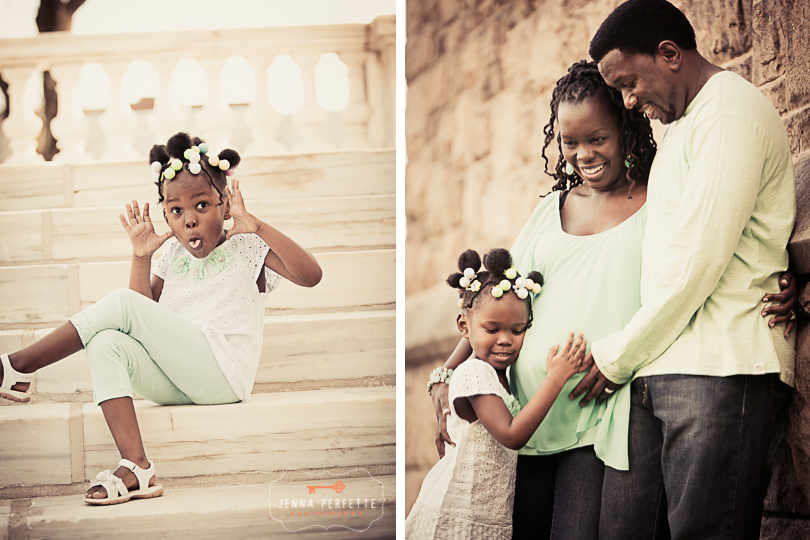 Lifestyle, Kids, Family, Maternity, NJ, - Family Session in New Jersey - Bridgewater Somerville
