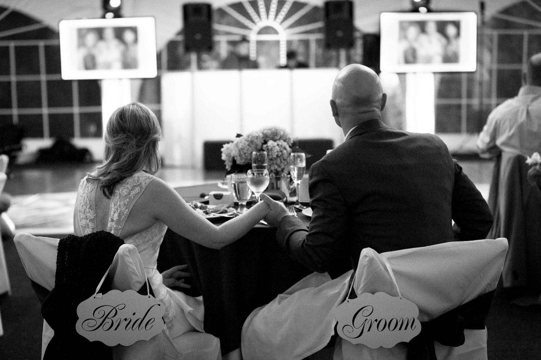 royce-brook-golf-club-wedding-reception
