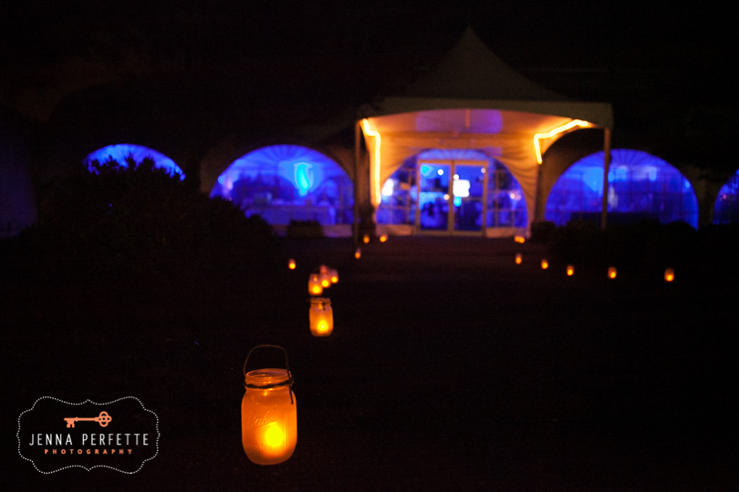 golf club wedding navy blue themed wedding manville nj country club nj wedding spring outdoor wedding nj tent wedding nj (45)