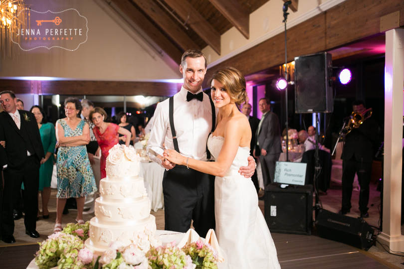 lambertville station inn nj stunning wedding photographer in princeton new jersey classic elegant timeless