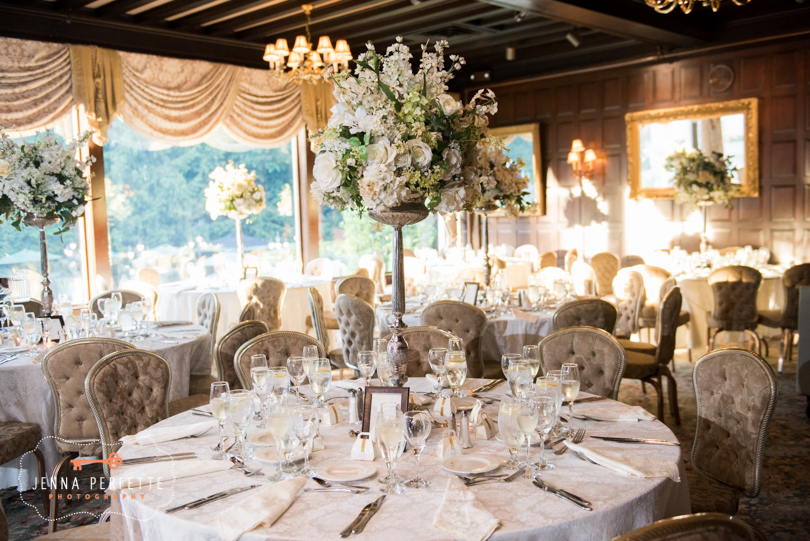 Shadowbrook shrewsbury wedding photographer nj classy elegant ceremony reception photography new jersey