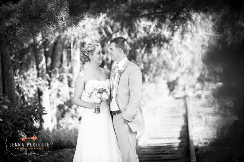 Lambertville Station Inn wedding photographer-20