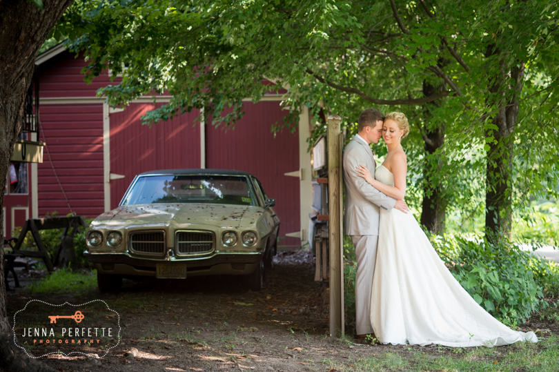 Lambertville Station Inn wedding photographer-22