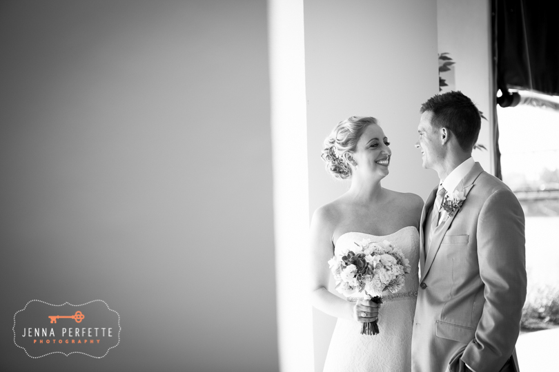 Lambertville Station Inn wedding photographer-27