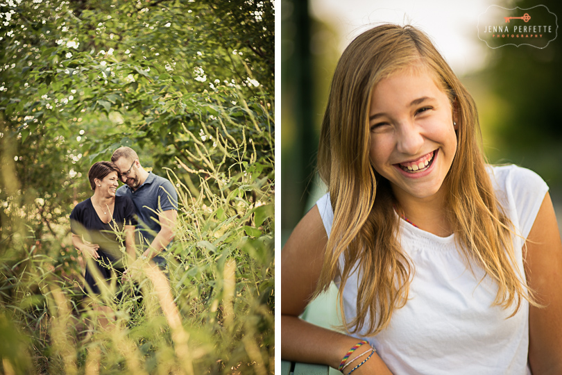 Spring Photography Session for NJ Family3