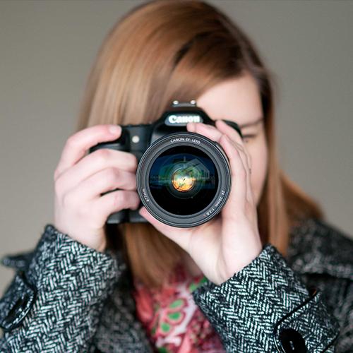 Jenna Perfette Photography