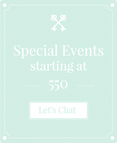 special-events-jenna-perfette-photography