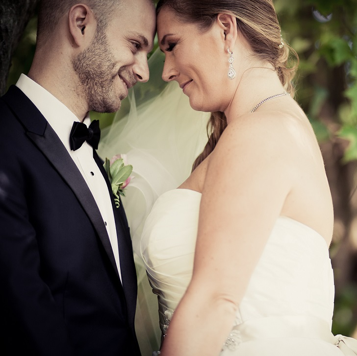 Best Wedding Photographer Review
