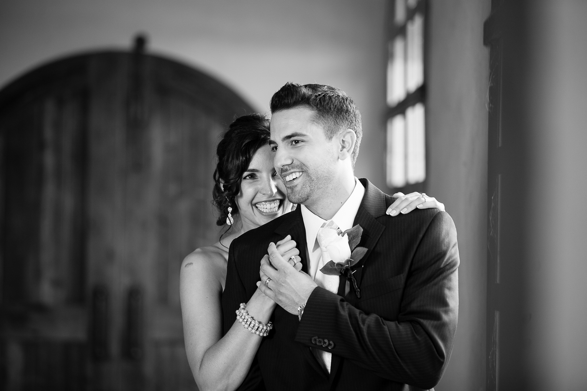 Best Wedding Photographer in Somerville nj - Jenna Perfette Photography