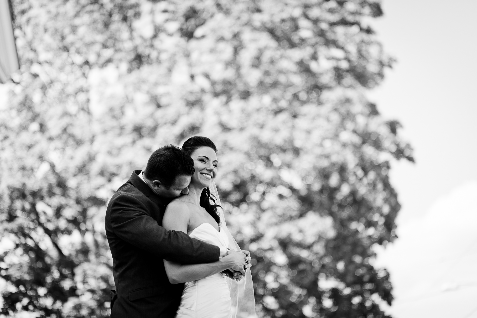Intimate Wedding Photographer in Somerville NJ - Jenna perfette Photography