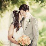 NJ Wedding Photographer Review