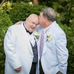 NJ Wedding Photographer Reviews