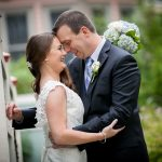 New Jersey Wedding Photographer Reviews