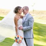 New Jersey Wedding Photographers Review