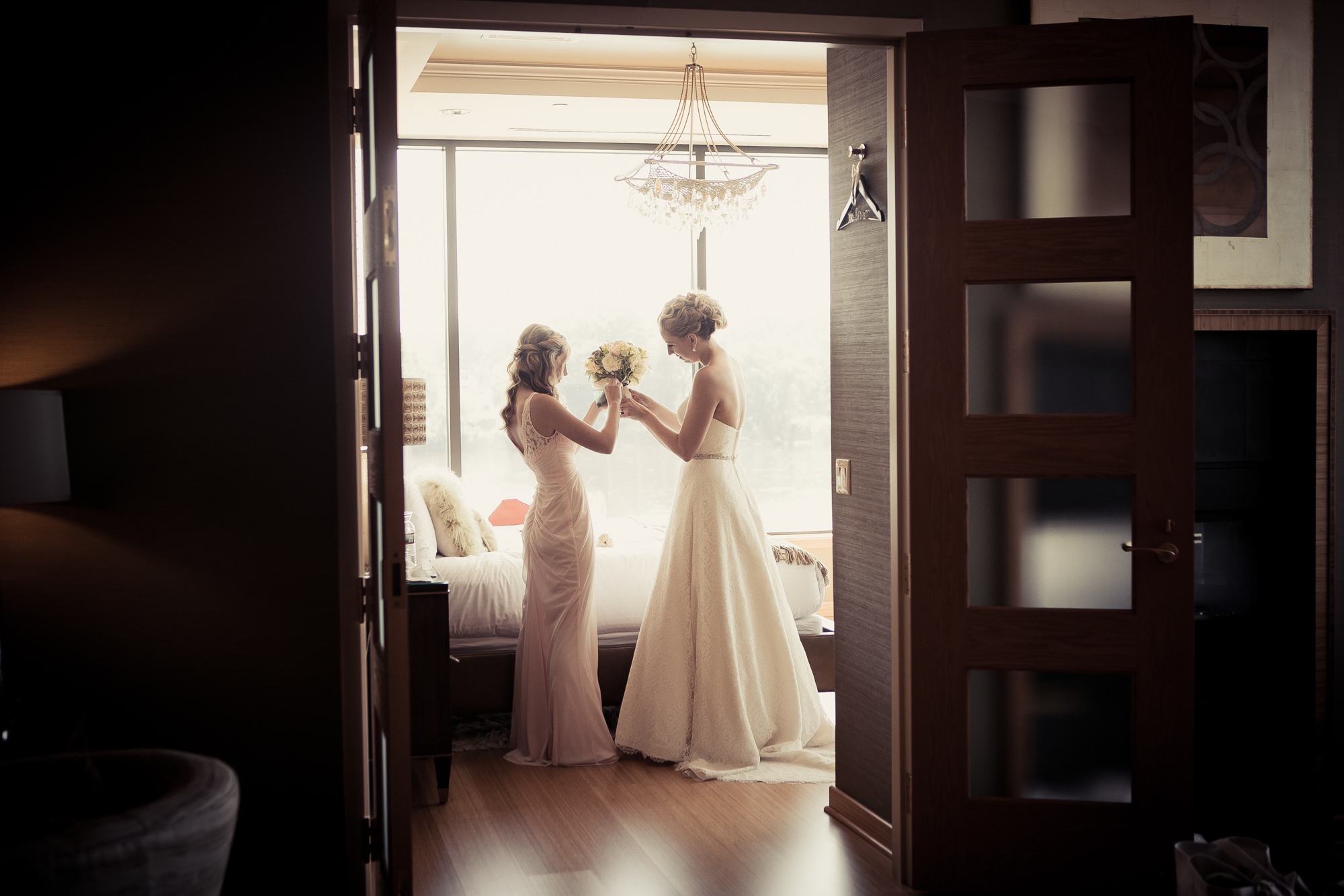 Top Rated Wedding Photographer in Lawrenceville NJ