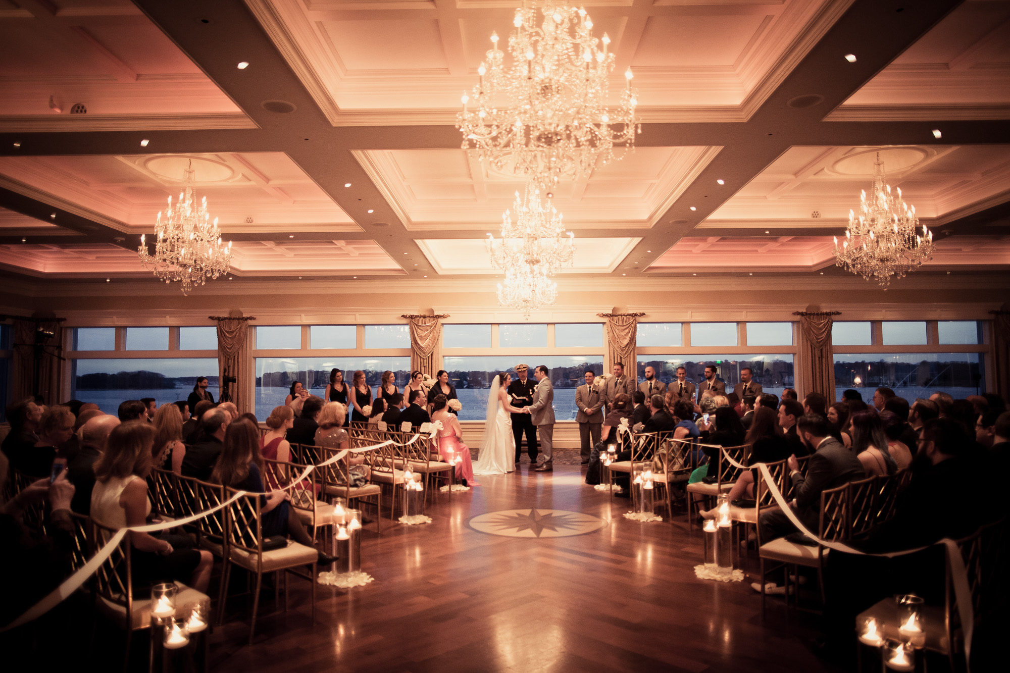 Top Rated Wedding Photographer in Point Pleasant NJ - Jenna Perfette Photography