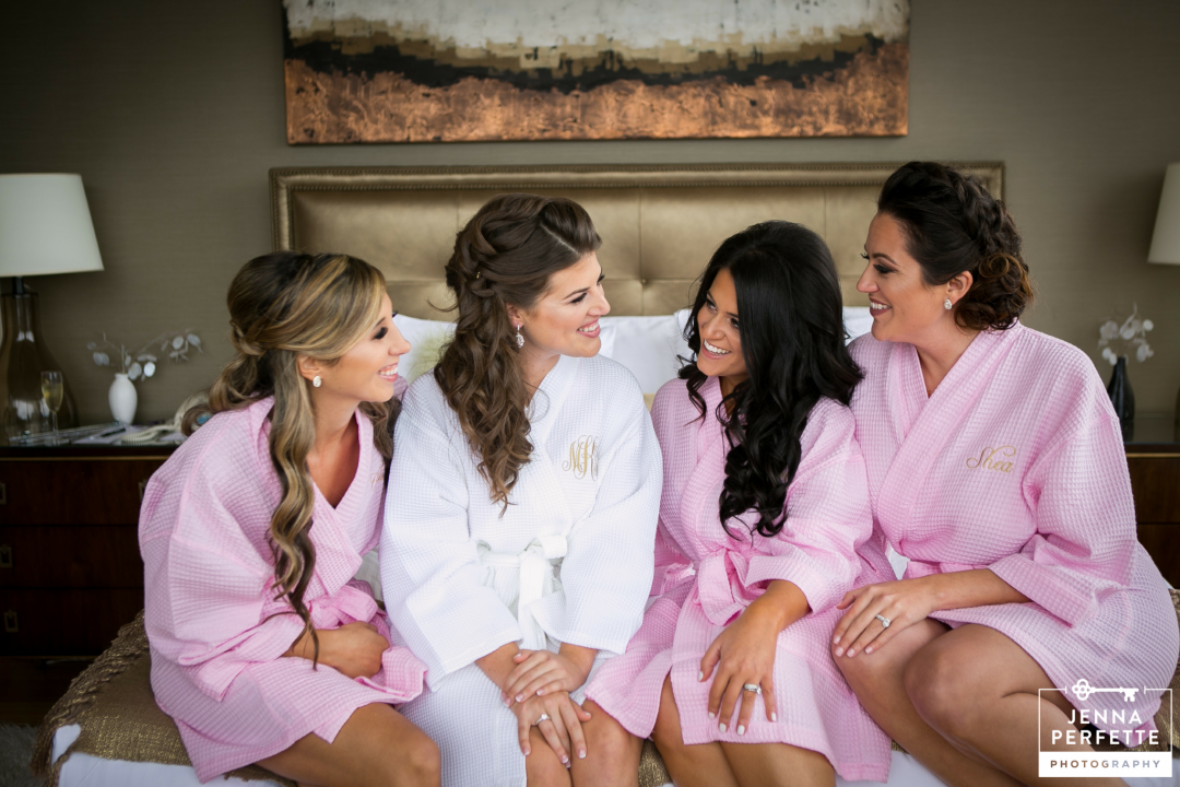Lambertville Inn Wedding Photography New Jersey Jenna Perfette Photographer (14)