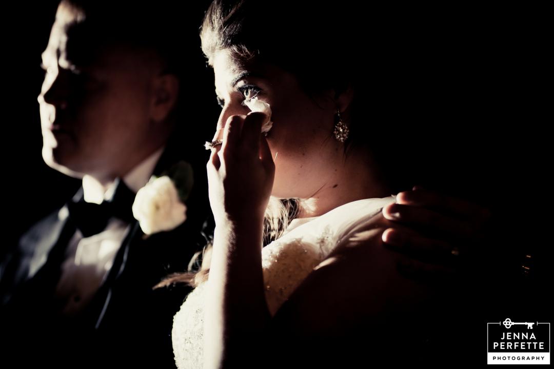 Lambertville Inn Wedding Central New Jersey Photography