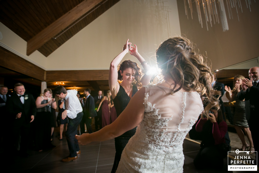 Lambertville Inn Wedding Central New Jersey Photography
