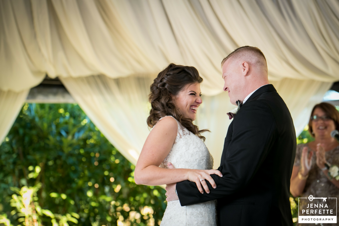 Lambertville Inn Wedding Photography Central New Jersey Photographer (7)