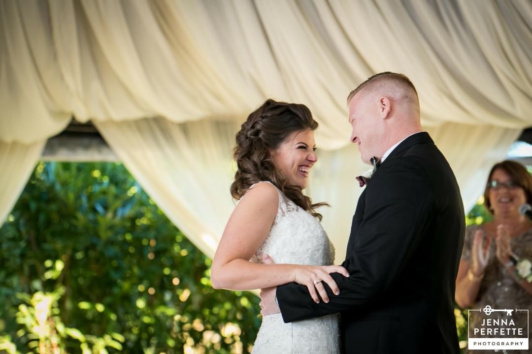 Lambertville Inn Wedding Photography Central New Jersey Photographer (7)