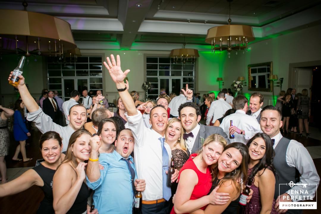 Best Wedding Photography NJ Stone House at Stirling Ridge Wedding Photography