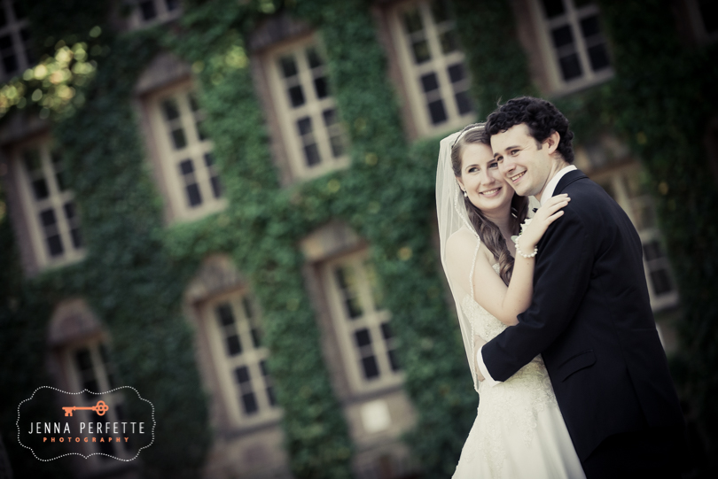 princeton university wedding photography nj beautiful elegant modern photographer new jersey