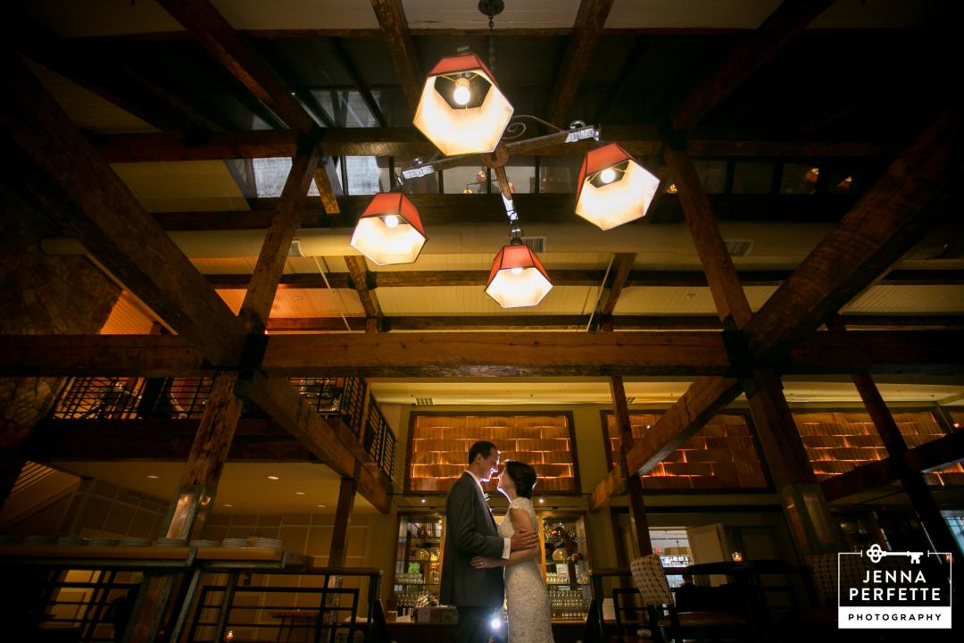 Stone House at Stirling Ridge Wedding Photography Warren NJ Classic Timeless Elegant Best Photographer Venue