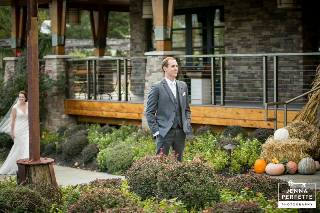 Stone House at Stirling Ridge Wedding Photography Warren NJ Classic Timeless Elegant Best Photographer Venue