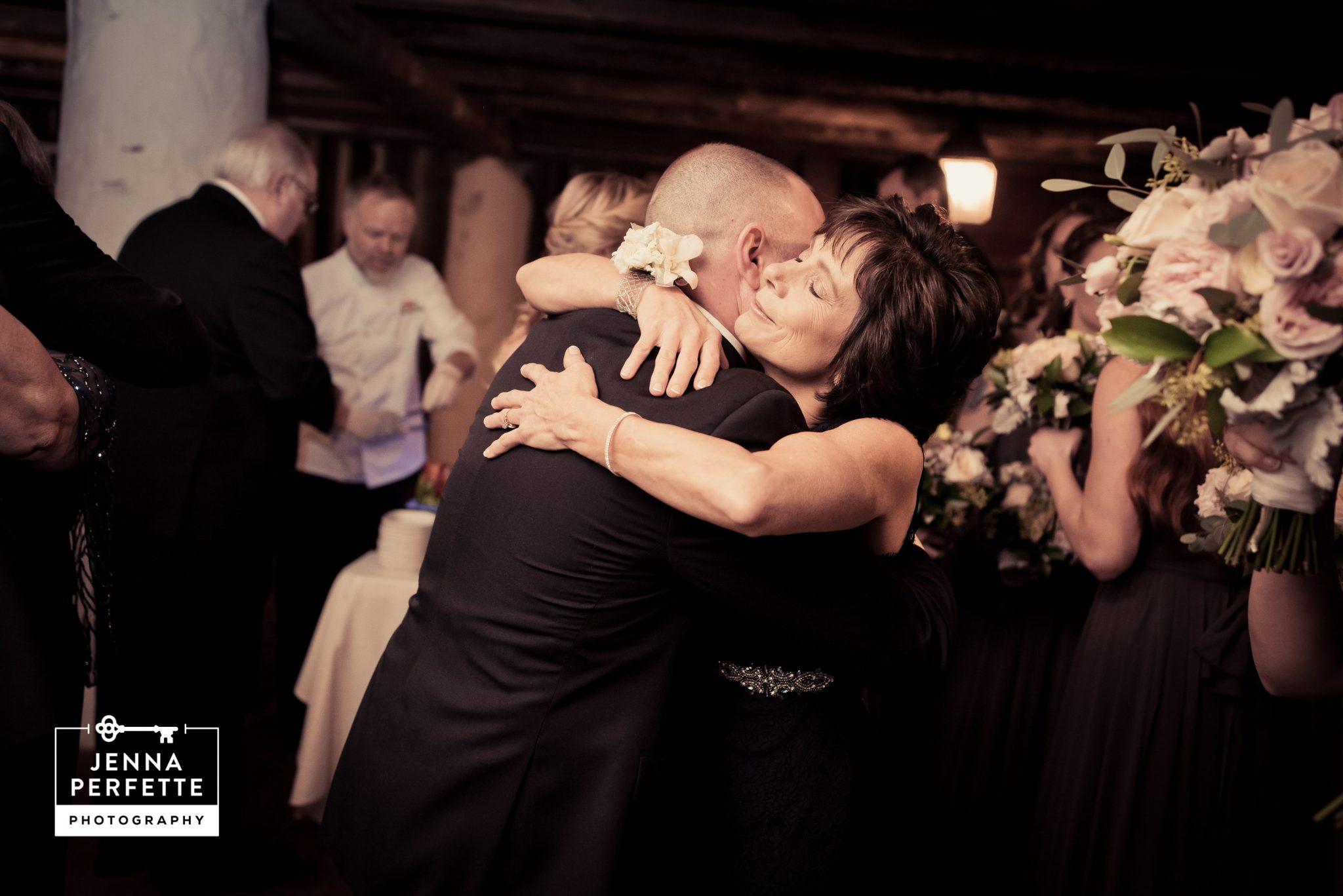 Brandywine manor PA winter wedding-29